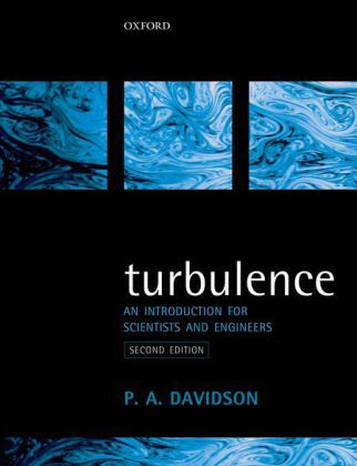 Turbulence | Dodax.at