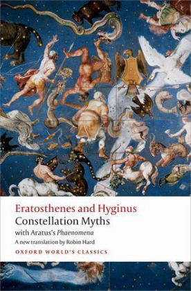 Constellation Myths | Dodax.at