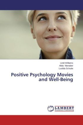 Positive Psychology Movies and Well-Being | Dodax.ch
