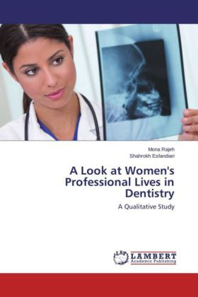 A Look at Women's Professional Lives in Dentistry | Dodax.de