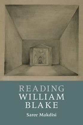 Reading William Blake | Dodax.ch