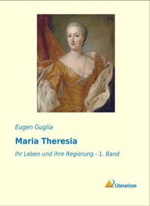 Maria Theresia | Dodax.at