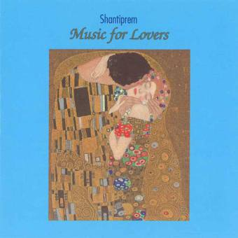 Music for Lovers, 1 Audio-CD | Dodax.ch