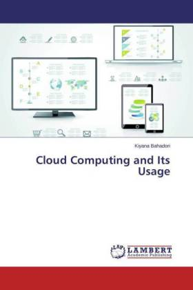 Cloud Computing and Its Usage | Dodax.co.uk