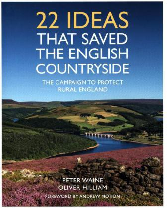 30 Ideas That Saved the English Countryside   Dodax.com