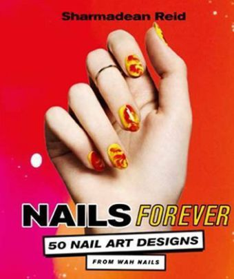 Nails Forever | Dodax.ch
