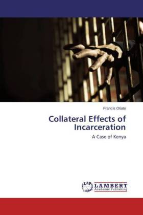 Collateral Effects of Incarceration | Dodax.ch