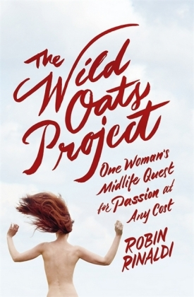 The Wild Oats Project | Dodax.ch