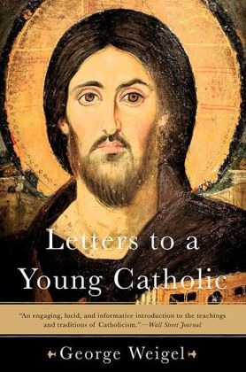 Letters to a Young Catholic | Dodax.ch