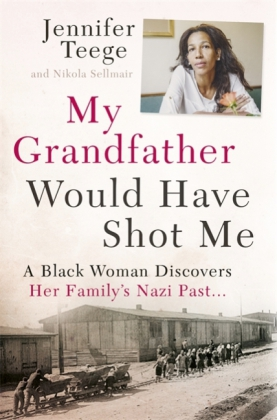 My Grandfather Would Have Shot Me | Dodax.de