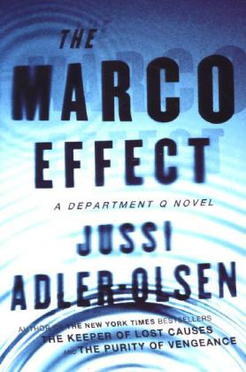 The Marco Effect   Dodax.pl
