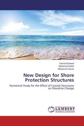 New Design for Shore Protection Structures | Dodax.pl