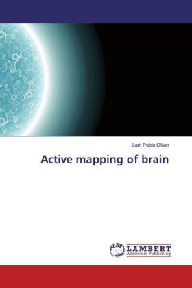 Active mapping of brain | Dodax.pl