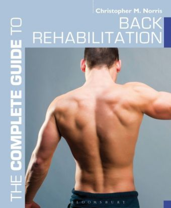 The Complete Guide to Back Rehabilitation | Dodax.pl