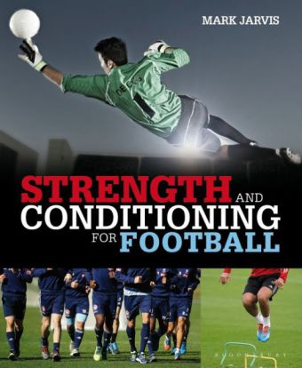 Strength and Conditioning for Football | Dodax.ch