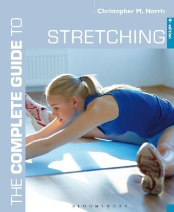 The Complete Guide to Stretching | Dodax.at