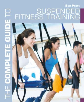 The Complete Guide to Suspended Fitness Training | Dodax.at