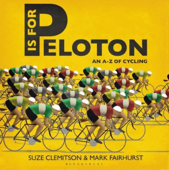 P is for Peloton | Dodax.at