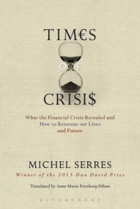 Times of Crisis | Dodax.at