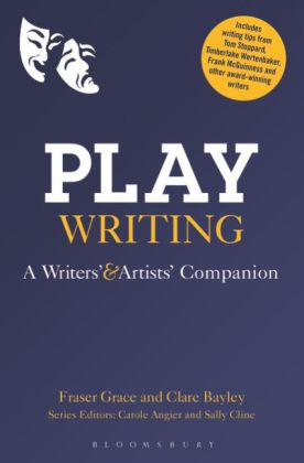 Playwriting | Dodax.de