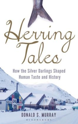 Herring Tales | Dodax.at