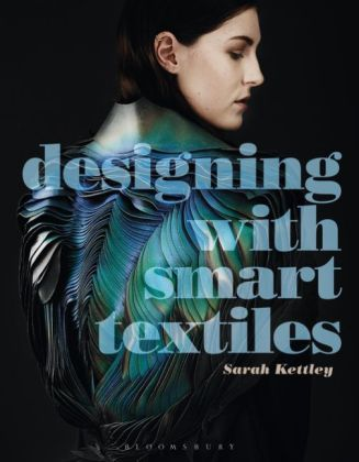 Designing with Smart Textiles | Dodax.at
