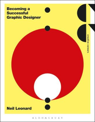 Becoming a Successful Graphic Designer | Dodax.at