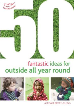 50 Fantastic Ideas for Outside All Year Round | Dodax.co.uk