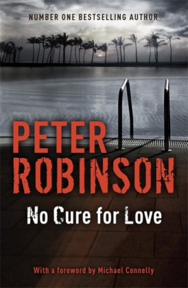 No Cure For Love | Dodax.co.uk