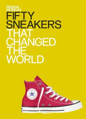 Fifty Sneakers That Changed the World | Dodax.ch