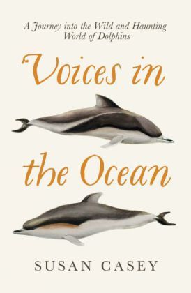 Voices in the Ocean | Dodax.at