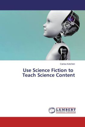 Use Science Fiction to Teach Science Content | Dodax.pl