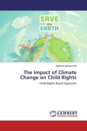 The Impact of Climate Change on Child Rights | Dodax.pl