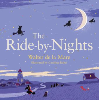 The Ride-by-Nights | Dodax.ch
