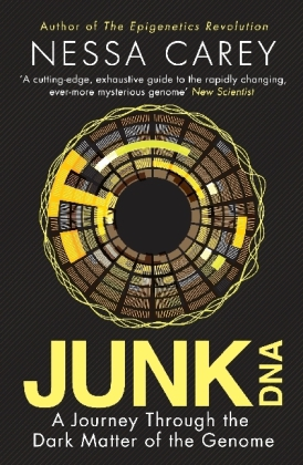 Junk DNA | Dodax.at