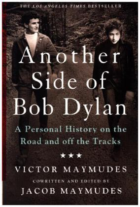 Another Side of Bob Dylan | Dodax.pl