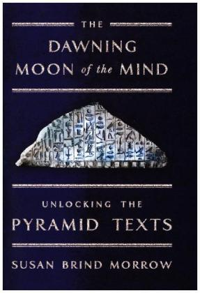 The Dawning Moon of the Mind | Dodax.at