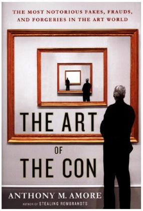 The Art of the Con | Dodax.at