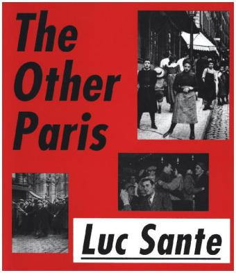 The Other Paris | Dodax.at