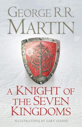A Knight of the Seven Kingdoms | Dodax.de