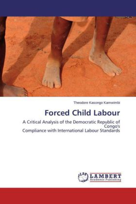 Forced Child Labour | Dodax.at