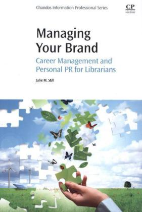Managing Your Brand | Dodax.at