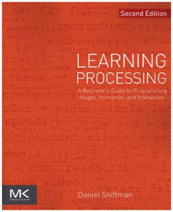 Learning Processing | Dodax.pl