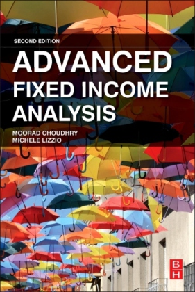 Advanced Fixed Income Analysis | Dodax.at