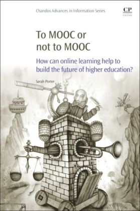 To MOOC or Not to MOOC   Dodax.at