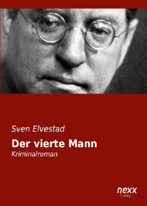 Der vierte Mann | Dodax.at