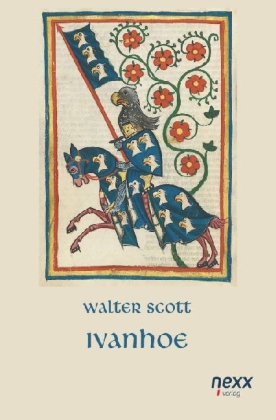 Ivanhoe | Dodax.at