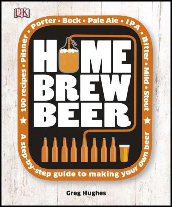 Home Brew Beer | Dodax.at