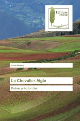 Le Chevalier-Aigle | Dodax.at