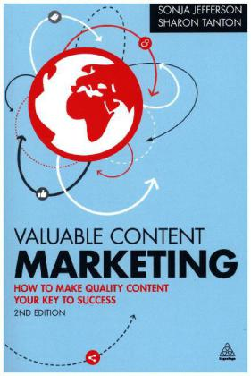 Valuable Content Marketing | Dodax.ch